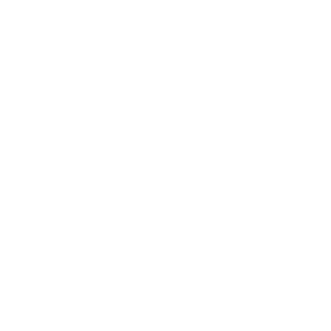KERA - North Texas Public Broadcasting, Inc.
