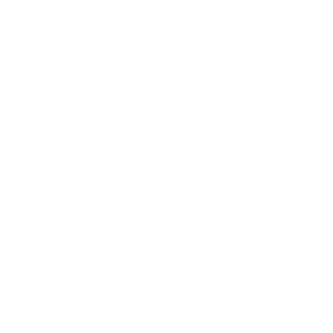 StatLab Medical Products