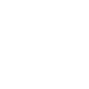 UMC Energy Solutions
