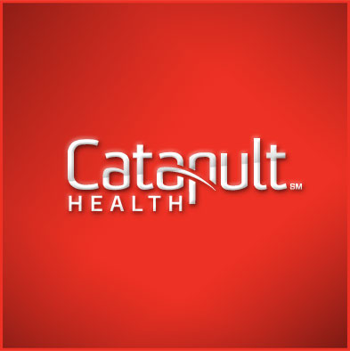 Catapult Health