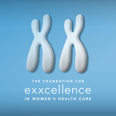 The Foundation for Exxcellence